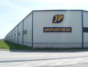 firma jasplastik - výroba